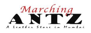 MarchingAntz - Online Leather Shop | Buy custom made Leather jackets online at best price