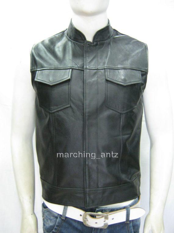 anarchy vest 1