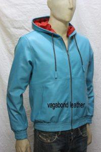 hood blue2
