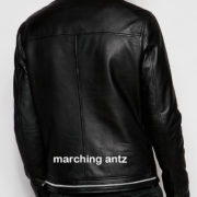 marching antz 906a sm