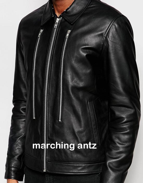 marching antz 906b sm