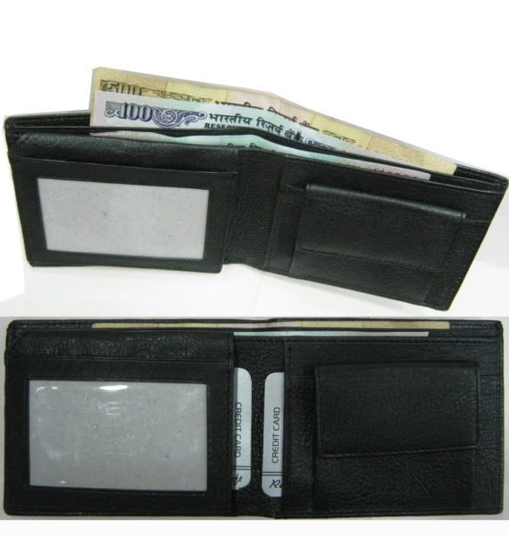 wallet drymill offer combo1