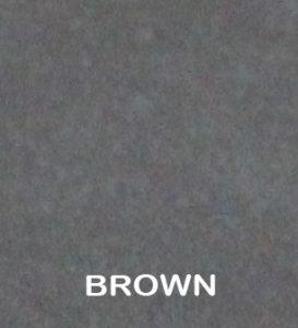 brown-c