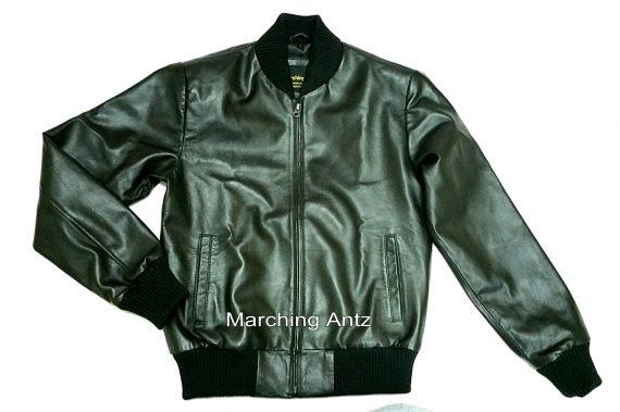 bomber-varsity-leather-jacket-1