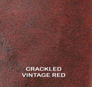 crack-red-c