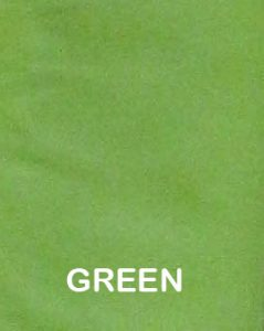green-c