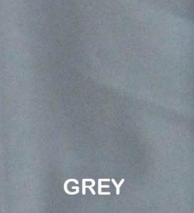 grey-d