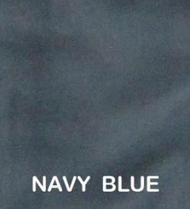 navy-blue-c