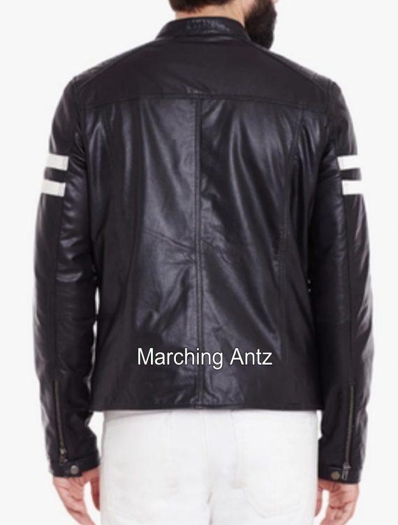 marching-antz-peter-bk