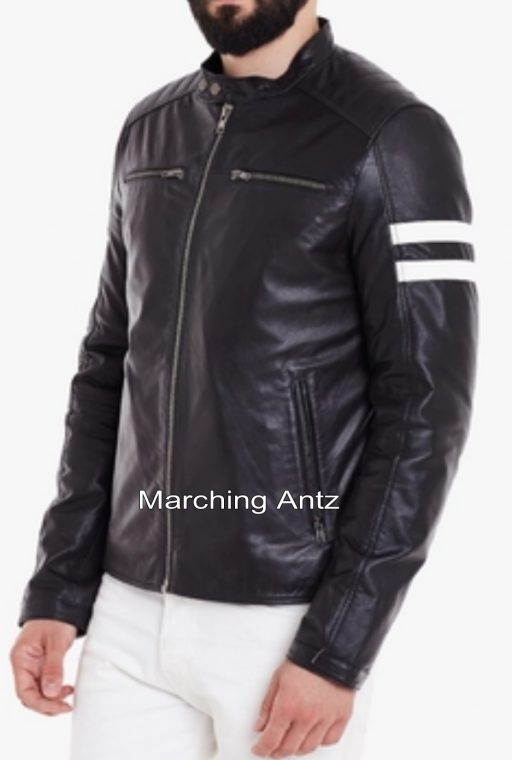 marching-antz-peter-sd