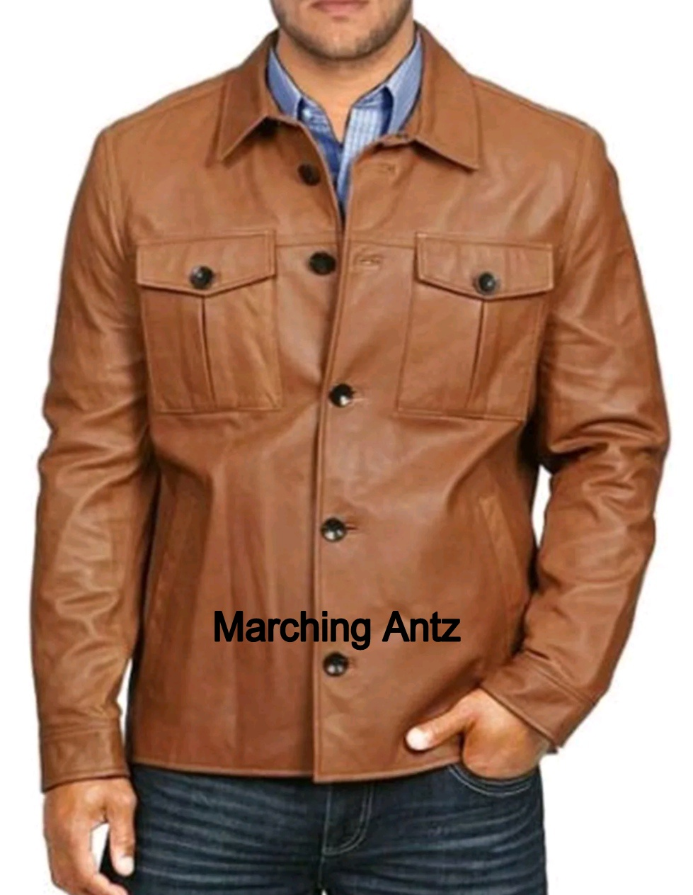 marching-antz-tan