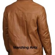 marching-atz-tan-bk