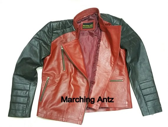 marching-antz-cherry-biker-888-fr
