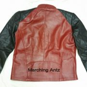 marching-antz-cherry-biker-bk