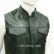 anarchy vest 2