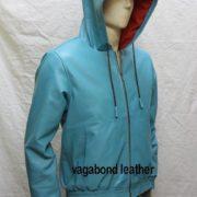 hood blue1