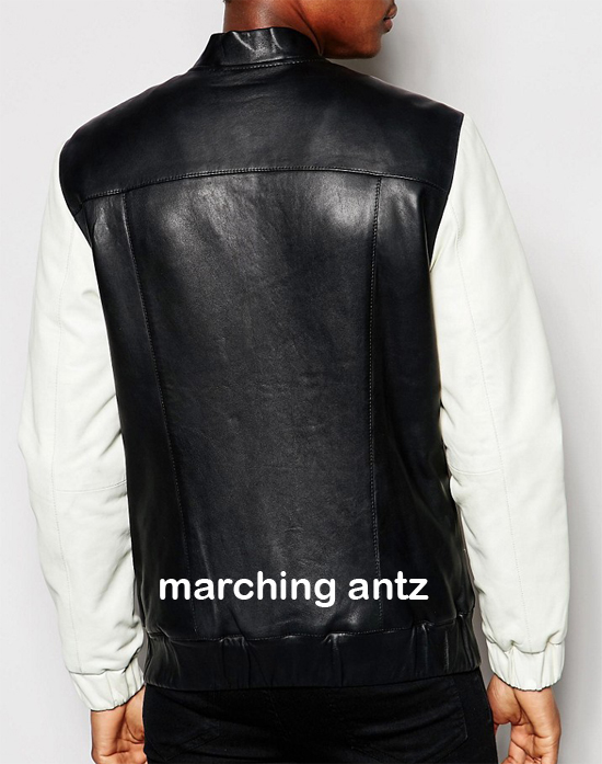 marching antz 910a sm