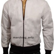 white with black collar rib copy