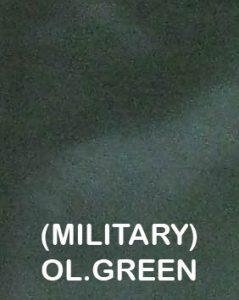 olive-green-c