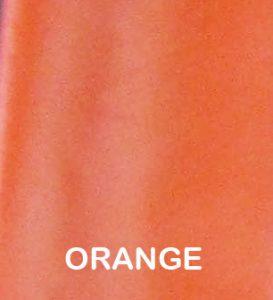 orange-c