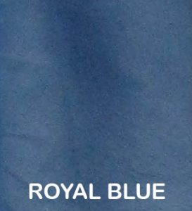 royal-blue-c