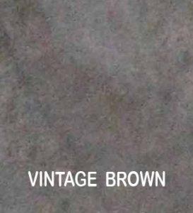 vintage-brown-c