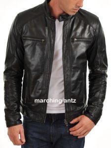 marching-antz-6