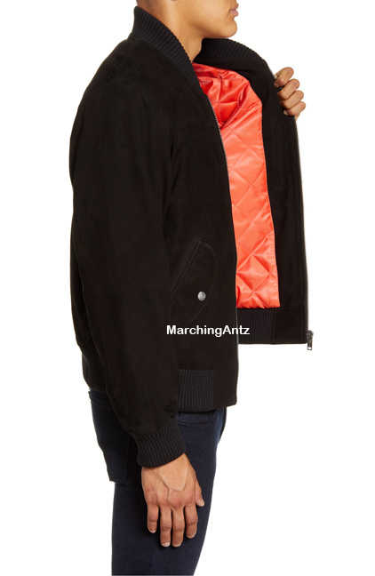 blk-suede-bomber-2-ma
