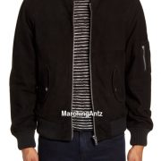 blk-suede-bomber-3a-ma