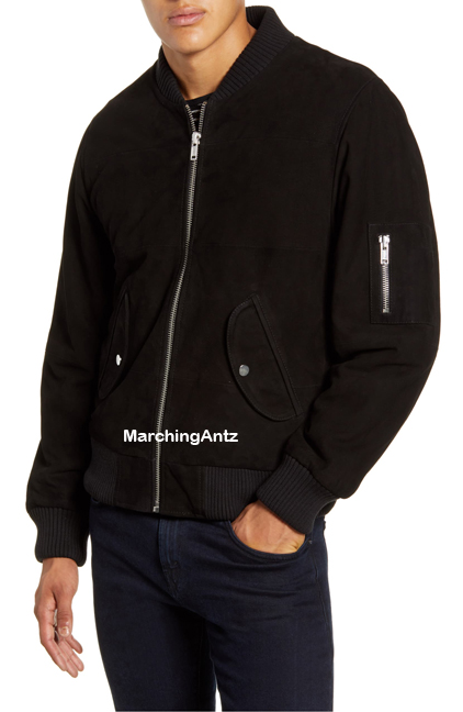 blk-suede-bomber-a-ma