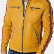 yellow-sports-2421