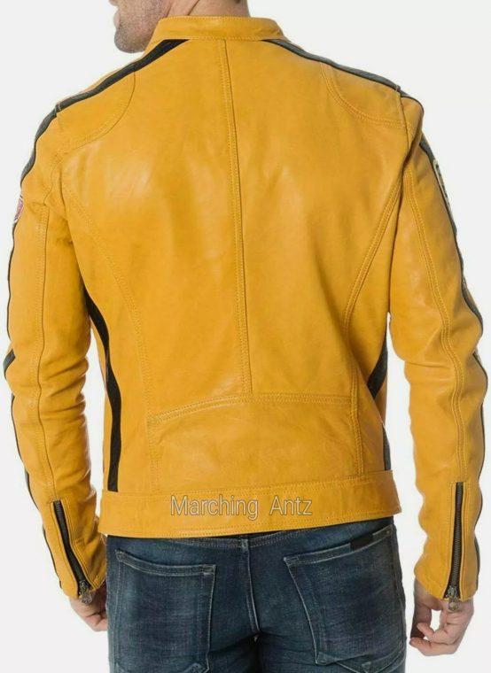 yellow-sports-2421-bk